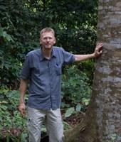 Ulrik Ilstedt