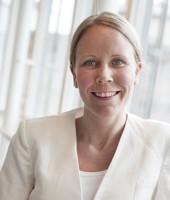 Anna Nordén
