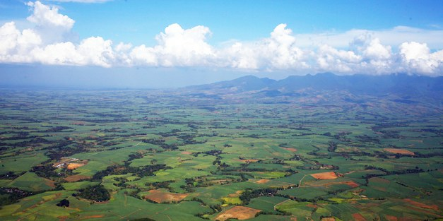 Making two parallel land-use sector debates meet: Carbon leakage and indirect land-use change