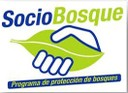 Sociobosque
