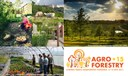 Sweden's first Agroforestry Congress