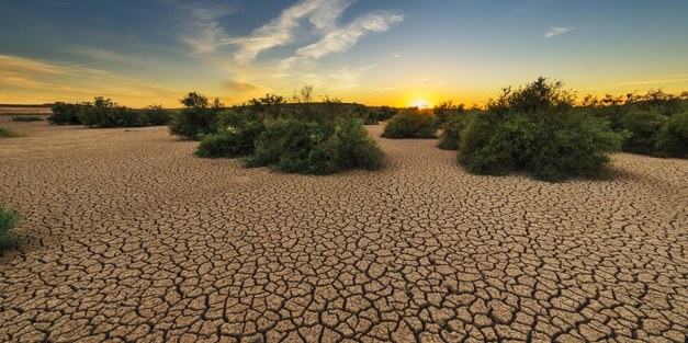 Climate Change and Land - A seminar about the new IPCC special report