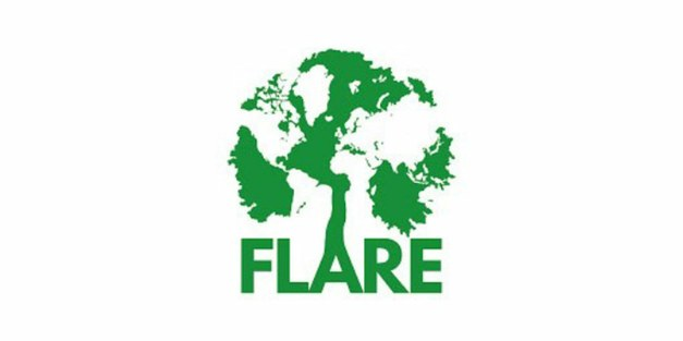 FLARE 3rd Annual Meeting