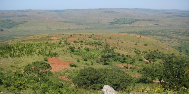 Article about corruption in Norwegian funded REDD project in Tanzania