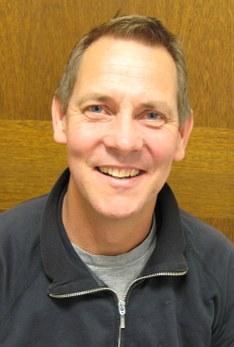 Anders Ekbom
