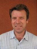 Anders Malmer