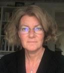 Anna Tengberg