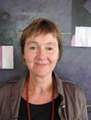 Gunilla A. Olsson