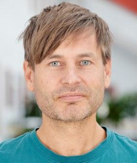 Johan Uddling