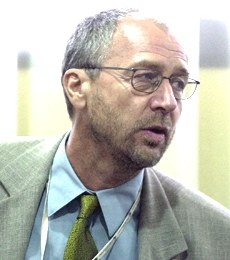 Lasse Krantz