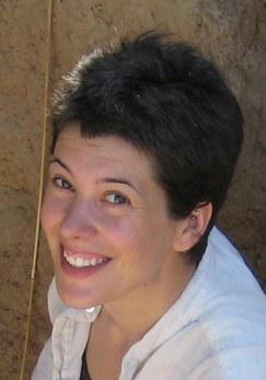 Aida Bargués Tobella