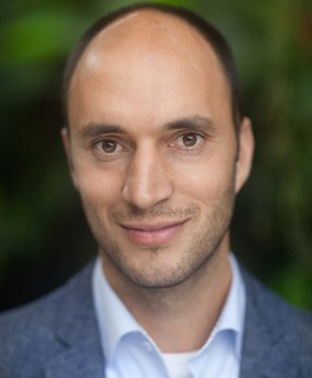 Alexandre Antonelli