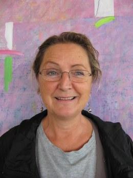 Susanne von Walter